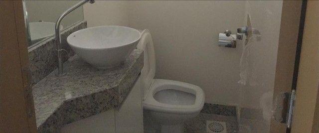 Belo Horizonte - Apartamento Padrão - Carmo - Foto 12