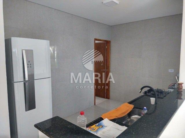 Casa à venda dentro de condomínio em Pombos/PE! codigo:4073 - Foto 3