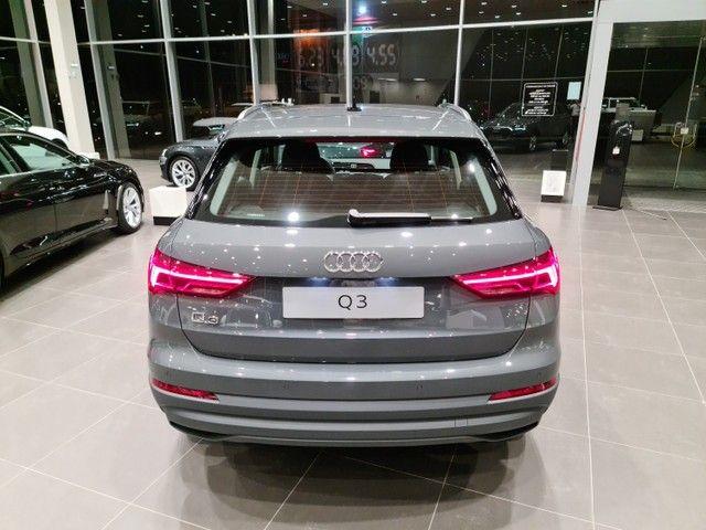 Audi Q3 Q3 P. Plus 1.4 TFSI Flex/P.Plus S-tronic - Foto 7