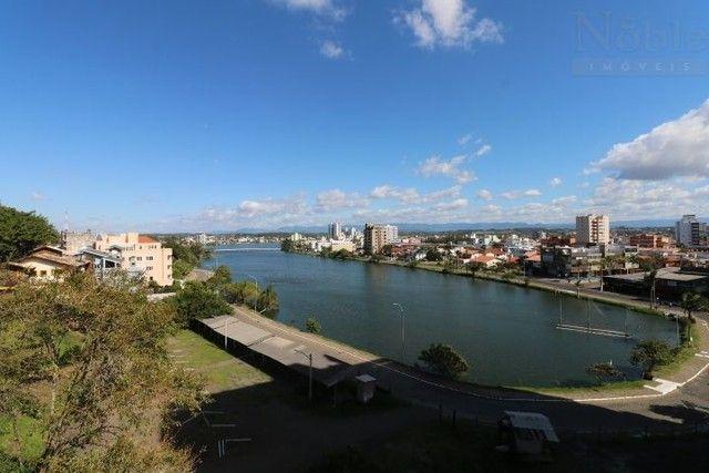 Reserva da lagoa - Foto 13