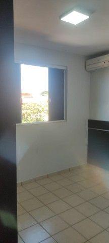 Sobrado para venda tem 160 metros quadrados com 3 quartos em Jardim Europa - Goiânia - GO - Foto 6