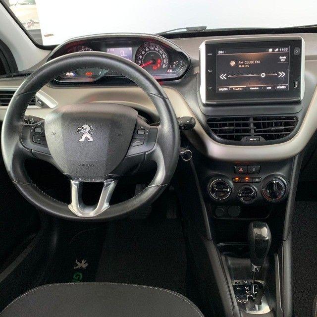 Peugeot 2008 1.6 Allure 2020 Aut *IPVA 2021 Grátis (81) 9 9124.0560 Brenda - Foto 5