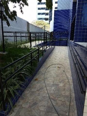 VM-F- Arquimedes. Qualidade e conforto de primeira aqui ! - Foto 2