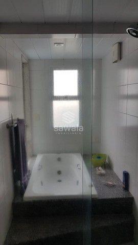 Apartamento 3 quartos a venda Américas Park Barra da Tijuca. - Foto 9