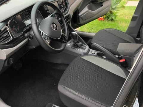Volkswagen Amarok 2.0 HIGHLINE 4x4 CD 16V INTERCOOLER - Foto 9
