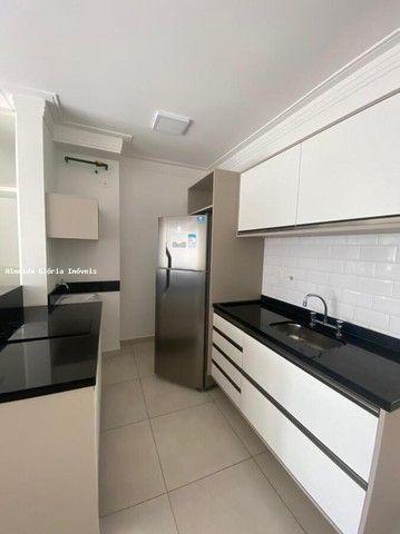 Apartamento para Locação em São Paulo, Santana, 1 dormitório, 1 suíte, 1 banheiro, 2 vagas - Foto 3