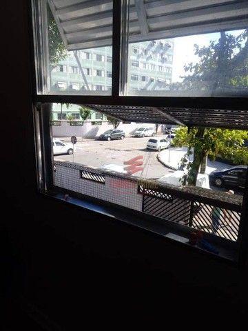 Santos - Apartamento Padrão - Encruzilhada - Foto 7