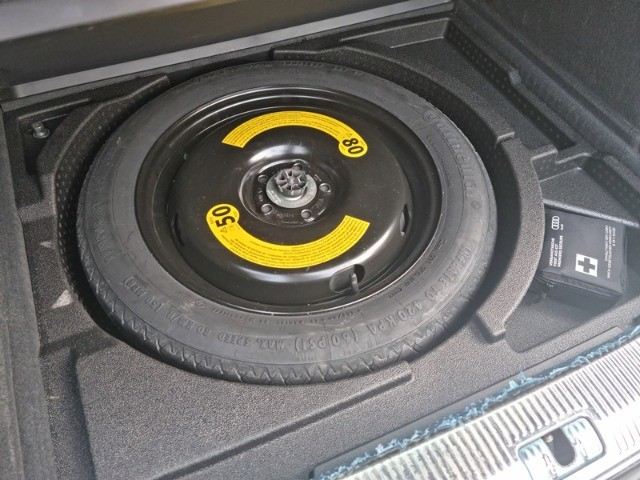 Audi - Foto 9