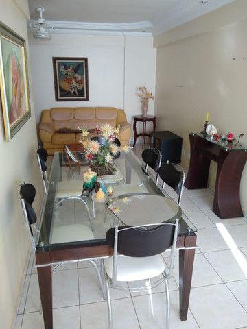 Apartamento de 03 quartos no Centro de Caldas Novas - Foto 16