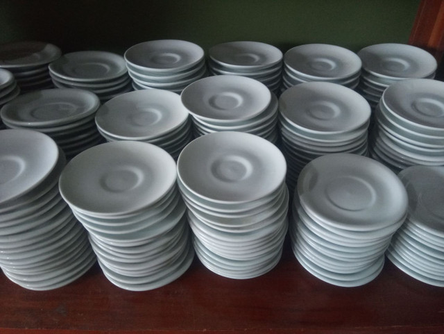 Pires porcelana  - Foto 2