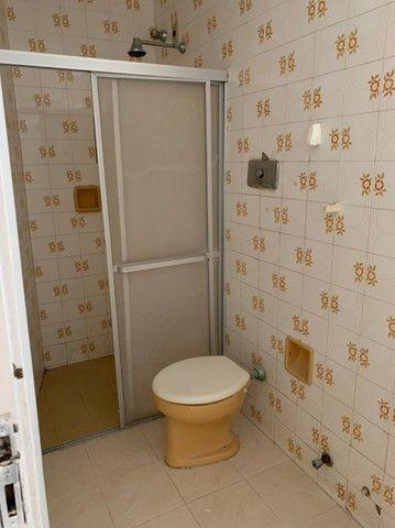 Apartamento para aluguel possui 120 metros quadrados com 3 quartos em Fátima - Fortaleza - - Foto 20