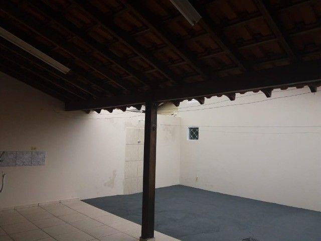 Casa a Venda em Tupi Paulista SP. - Foto 15