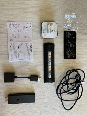 Fire Tv Stick Lite Amazon - Foto 6