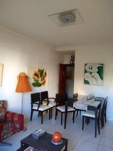 Apartamento 2 Quartos para Venda em Salvador, Costa Azul, 2 dormitórios, 2 banheiros, 1 va - Foto 7
