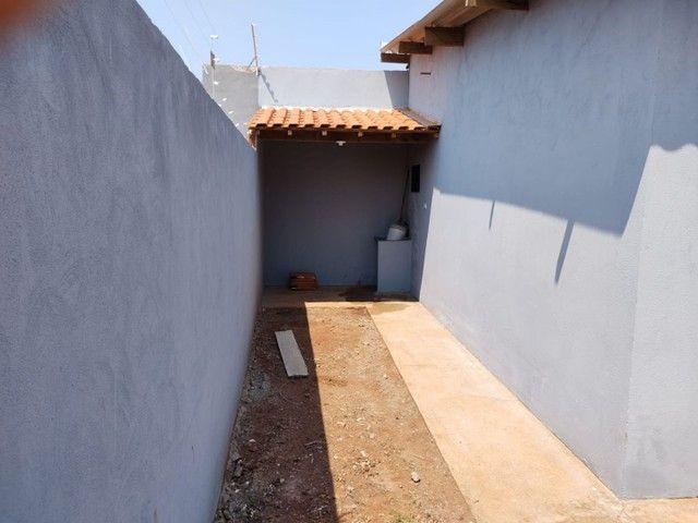 2 Casas Fundo e Frente pelo PREÇO DE UMA - Foto 5
