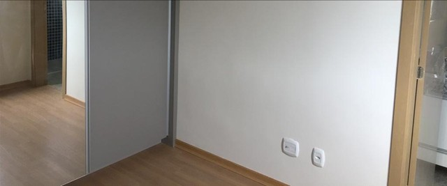 Belo Horizonte - Apartamento Padrão - Carmo - Foto 9