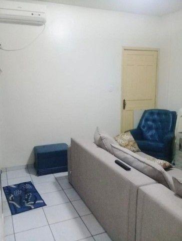 Ícui Guajará II - vende excelente apartamento 2/4 - Foto 7