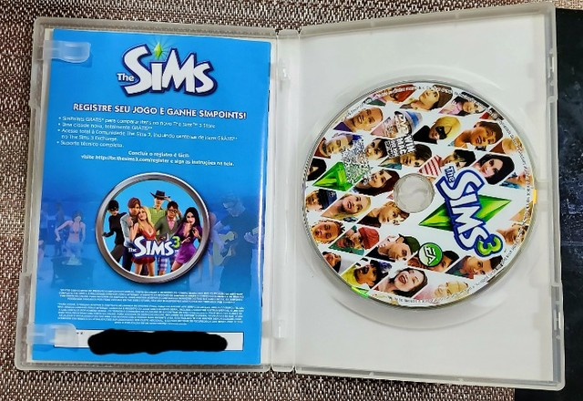 The Sims 3 Pacote Inicial PC/Mac - Foto 3