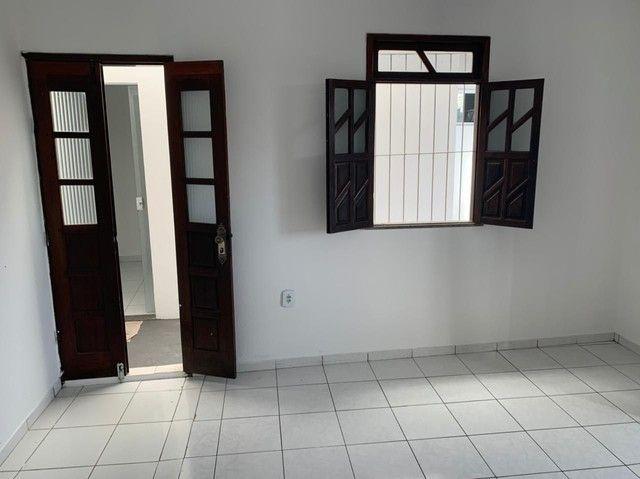 Aluga- se casa na Maria Preta - Foto 10