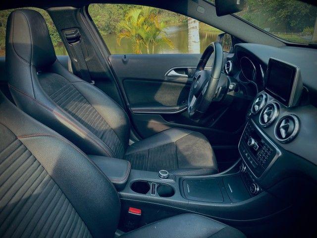 Mercedes gla 250 sport amg IMPECAVEL - Foto 6