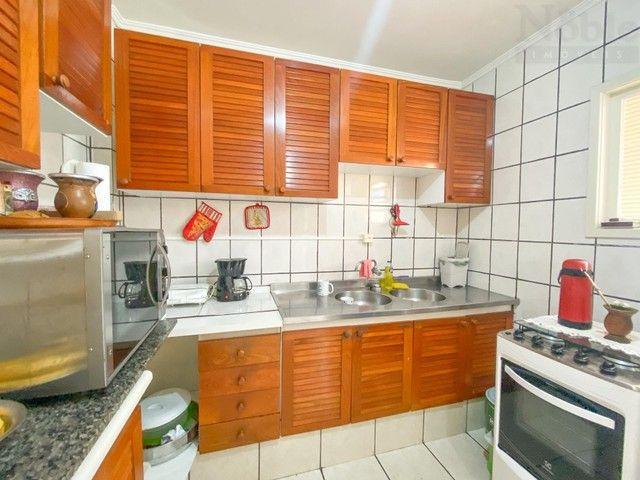 Apartamento de 03 dormitórios próximo ao Mar - Foto 8