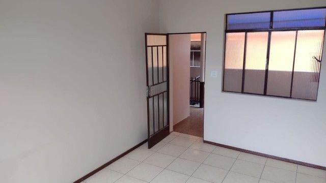 Apartamento 3 quartos - Riacho/Contagem - Foto 17
