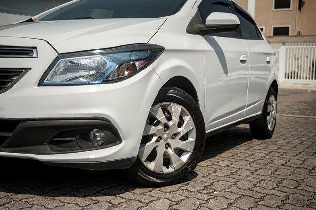 Chevrolet Onix 1.4 LT SPE/4 - Foto 9