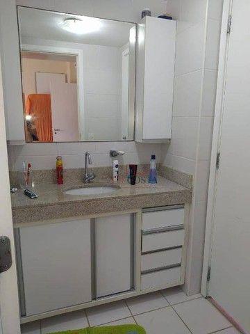 Niterói - Apartamento Padrão - Icaraí - Foto 20
