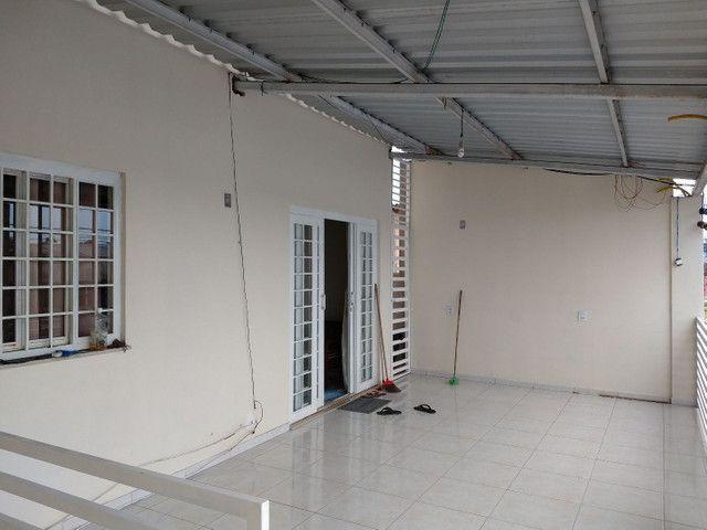 3 Quartos, Fino acabamento, Novo Aleixo, Águas Claras  - Foto 11