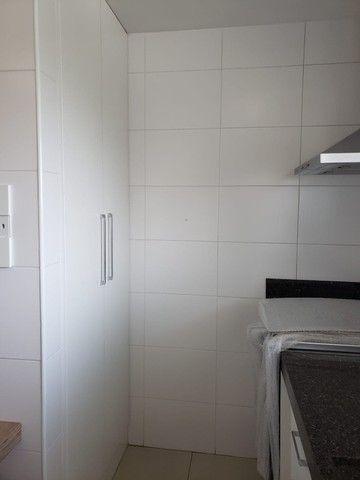 Maravilhoso Apartamento - Foto 10