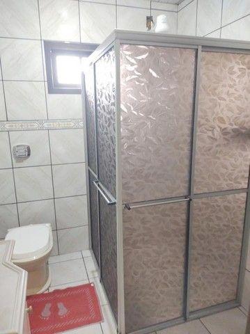 Casa para Venda em Balneário Barra do Sul, Salinas, 3 dormitórios, 1 banheiro, 2 vagas - Foto 13