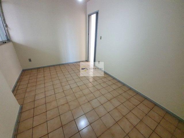 Apartamento 2 Quartos com Dependência de Empregada - em Icaraí - Foto 6