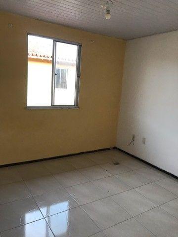 Casa condomínio rio subaé  - Foto 5