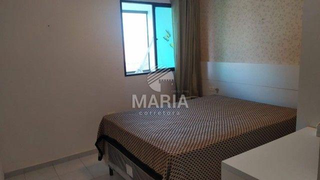 Apartamento em condomínio em Gravatá/PE! codigo:4072 - Foto 7
