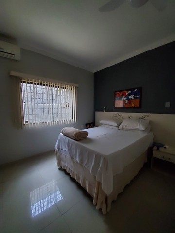 Ponto comercial e excelente Casa 3 quartos 250 m² - Foto 7