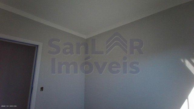 Casa para Venda em Ponta Grossa, Le Park, 3 dormitórios, 1 suíte, 2 banheiros, 2 vagas - Foto 15