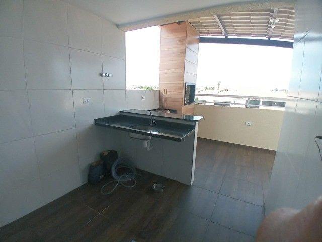 Apartamento novíssimo em Porto de Galinhas- Área urbana - Oportunidade!! - Foto 8