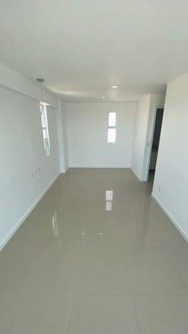 Apartamento no Isla Jardim com 3 dormitórios à venda, 110 m² por R$ 950.000 - Edson Queiro - Foto 15