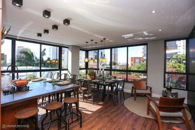 Apartamento 3 dormitorios no Enseada - Foto 3