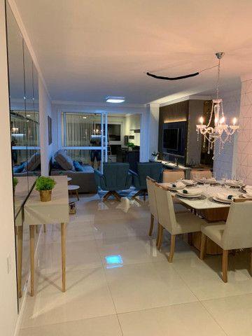 Apartamento em ótima localização em Torres  - Foto 5