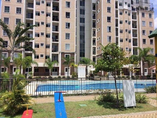 Vende- se apartamento no Smille Cidade Nova - Foto 5
