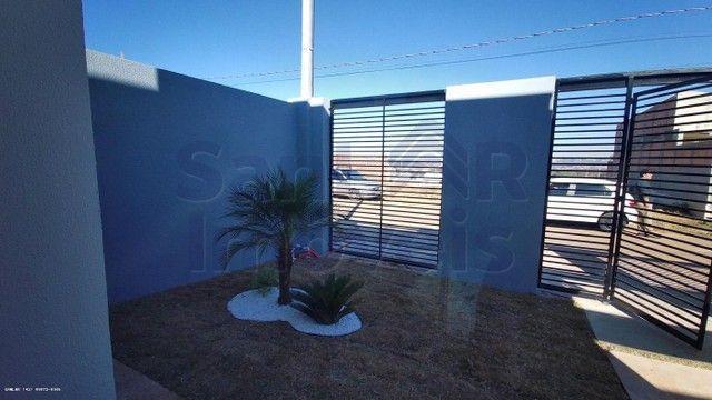 Casa para Venda em Ponta Grossa, Le Park, 3 dormitórios, 1 suíte, 2 banheiros, 2 vagas - Foto 7