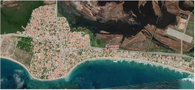 RD- Coração de Porto | 2 Quartos +66m² | Apartamentos em Porto de Galinhas - Foto 9