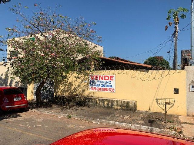 Casa a venda 4/4(1st) St. Jardim Europa - Goiânia - GO - Foto 2