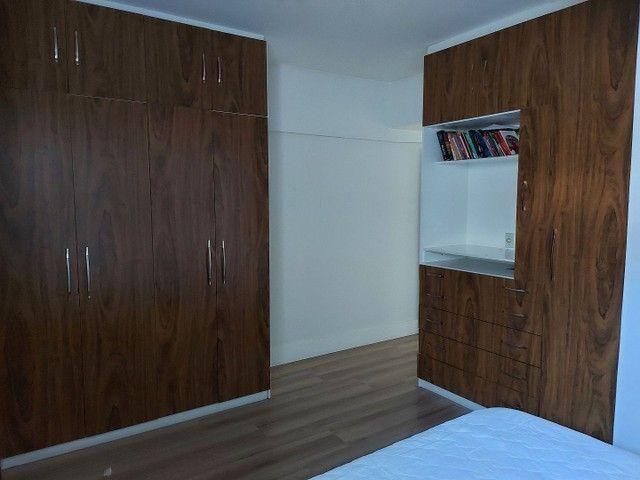 Apartamento 4 quartos no centro - Foto 9