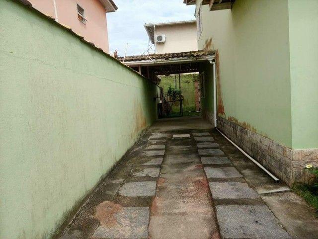 Rio das Ostras - Casa Padrão - Jardim Bela Vista - Foto 19