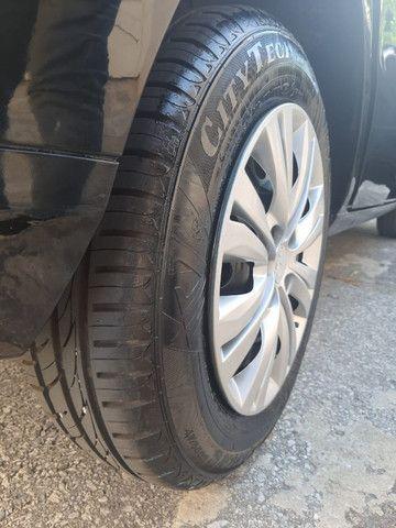 VW Gol Trend 1.0 Completo  - Foto 6