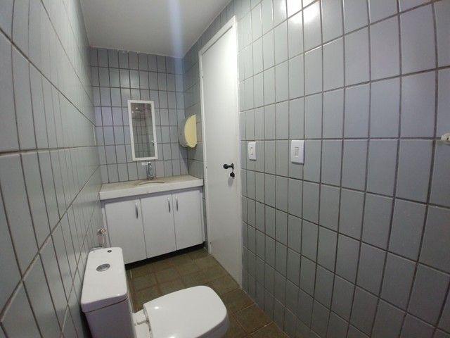 Sala à venda, 2 vagas, Espinheiro - Recife/PE - Foto 20