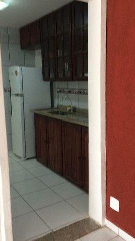 Casa em São Pedro OPORTUNIDADE - Recanto Diuana  - Foto 4
