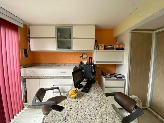2 apartamentos na Praia da Cal - Foto 2